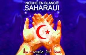 El Don Saharaui