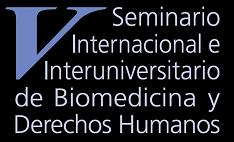 Seminario Biomedicina