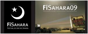 Festival Internacional de Cine en el Sahara