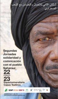 solidaridad_y_comunicacion_sahara